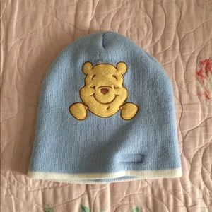 knitted hat for kids